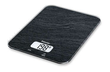 Kitchen scales | Weight and diagnosis | Weight an diagnosis