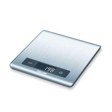 Balanza de cocina de Beurer - KS 51 Imagen del producto