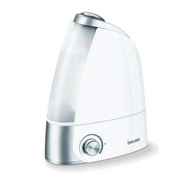 Beurer LB 44 air humidifier Product picture