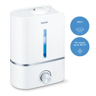 LB 45 air humidifier | beurer
