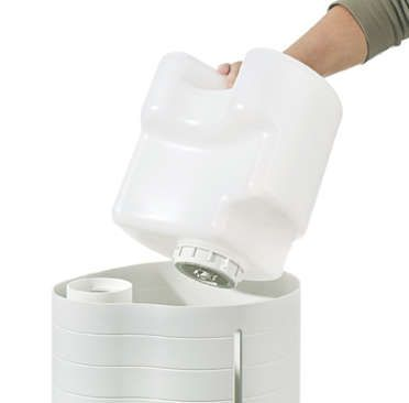 <p>Air humidifier</p>