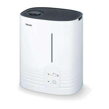 Beurer air humidifier LB 55