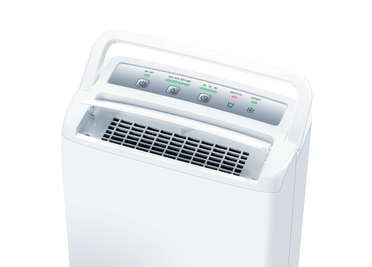 <p>Air dehumidifier</p>