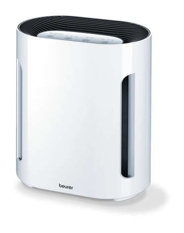 <p>Air purifier | Air washer</p>