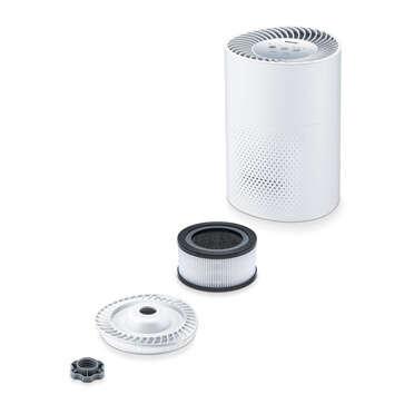 Beurer LR 220 air purifier Product picture