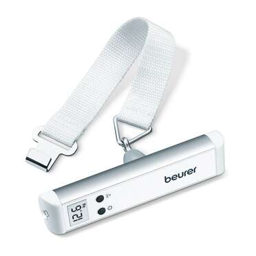 Beurer LS 10 luggage scale Product picture