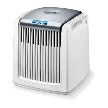 Lavador de aire de Beurer - LW 230 blanco Imagen del producto
