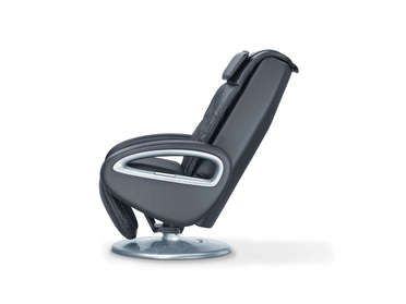 <p>Shiatsu massage chairs</p>
