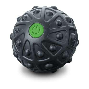 Bola de masaje con vibración MG 10 de Beurer Imagen del producto