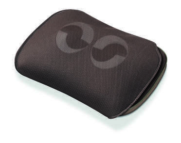 Shiatsu massage cushions | Shiatsu massage cussion