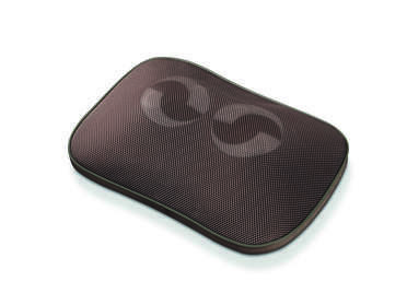 <p>Shiatsu massage cushions | Shiatsu massage cussion</p>