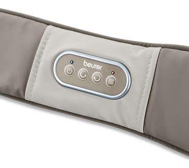 <p>Shiatsu massage cushions | Shiatsu seat covers</p>