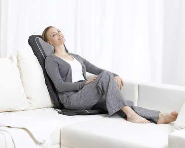<p>Shiatsu seat covers</p>