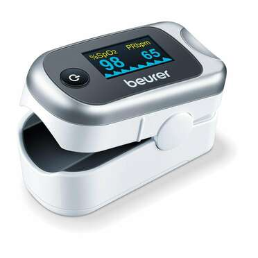 Beurer PO 40 pulse oximeter Product picture