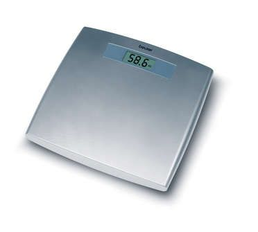 Ps 07 Personal Bathroom Scale Beurer