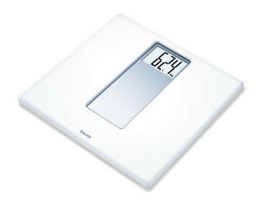 <p>Personal bathroom scales | Products Beurer</p>