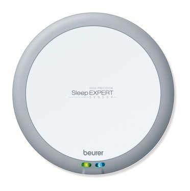 Sleep sensor