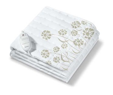 <p>Heated underblankets | Heat pads</p>
