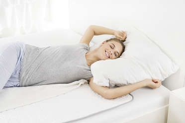 <p>Flexible heating | Heated underblankets</p>