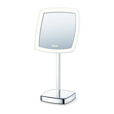 Cosmetic mirrors | Cosmetics mirrors