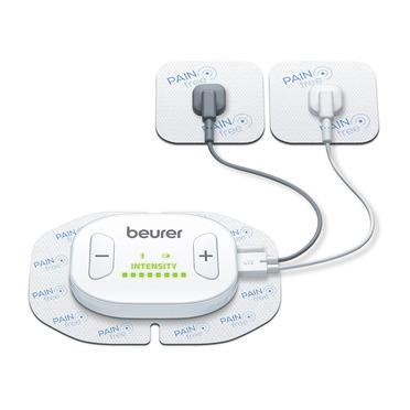 EM 70 Wireless