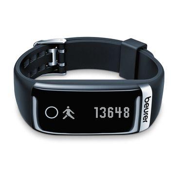 Activity sensors | Sport