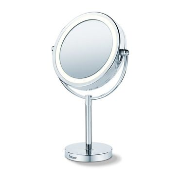 Beauty | Cosmetic mirrors