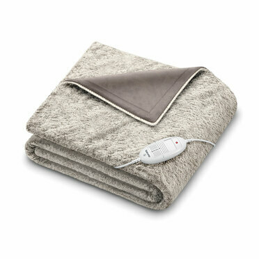 Beurer HD 75 Cosy heated overblanketProduct picture
