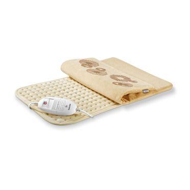 Heat pads