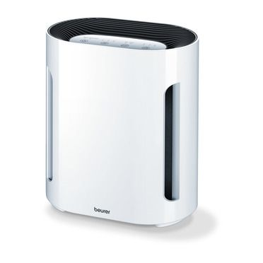 Air purifier | Air washer