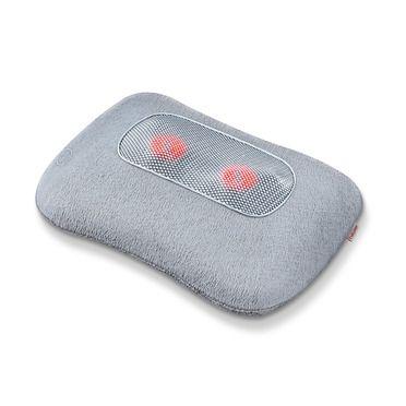 Shiatsu massage cushions | Shiatsu seat covers