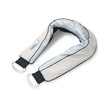 Shiatsu massage belt | Shiatsu massage cushions